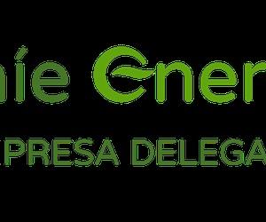 Empresa delegada de la comercializadora Feníe Energía.