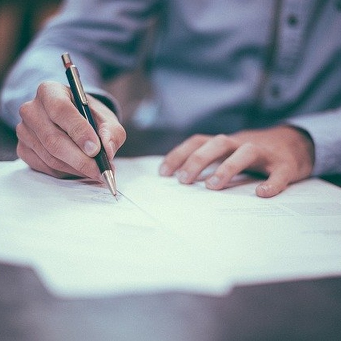 Las ventajas de aplicar un ERTE en la empresa