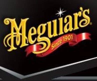 Ya tenemos los nuevos productos Meguiars`s