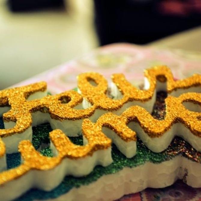 Fiestas de cumpleaños temáticas, originalidad y diversión