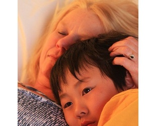 Todos los productos y servicios de Atención a la infancia y adolescencia: Centro de Atención a la Infancia y a la Adolescencia