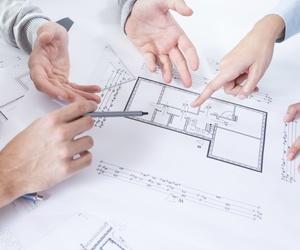 Todos los productos y servicios de Ingeniería y proyectos: Grupo Mingiser