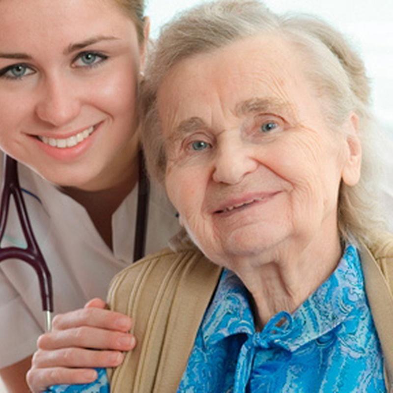 Otros servicios: Especialidades de Portumedic