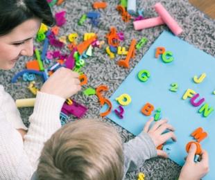 Atención y orientación psicopedagógica