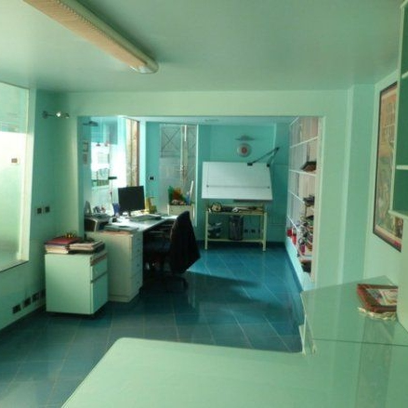 Local en venta. Localidad Vigo (Pontevedra): Inmuebles de Céltico Inmobiliaria