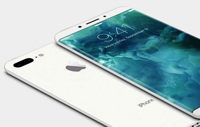IPHONE 8 PLUS 64GB: Productos y servicios de Creative Mobile }}