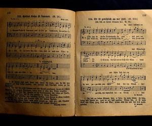 La importancia de la música en el funeral