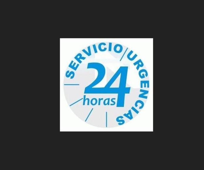 Cerrajeria 24 horas: Catálogo de Ra-Ba Cierres Eléctricos, S.A.