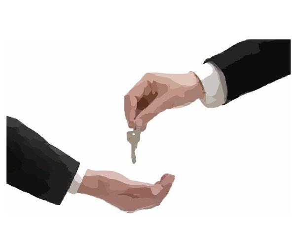 Contratos de alquiler vacacional