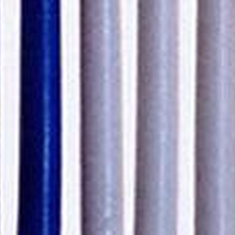 Cortina Canonet a medida colores en Barcelona