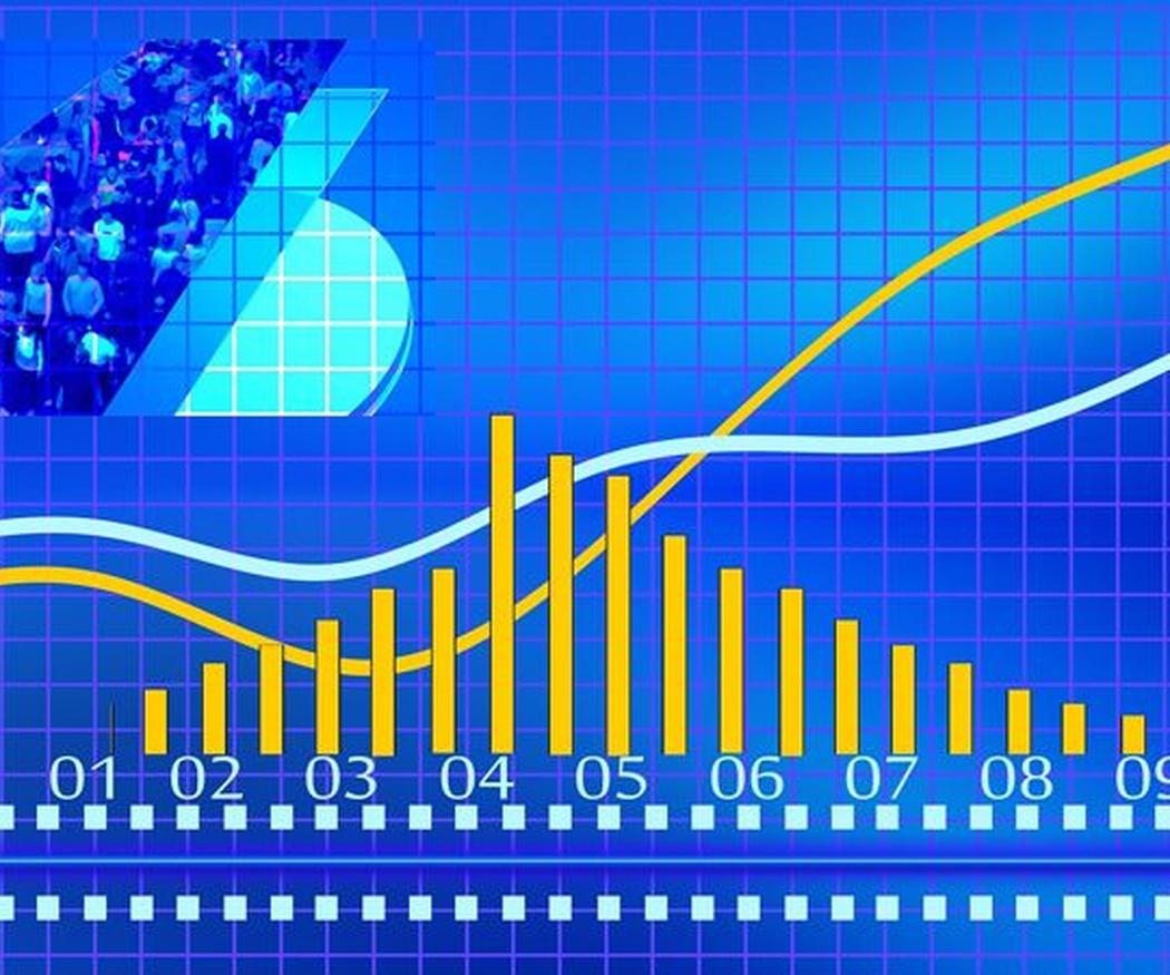 Pros y contras de invertir en los mercados emergentes