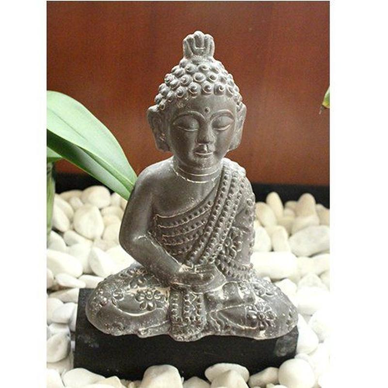 Talleres y cursos: Servicios de Dharana Yoga Centro