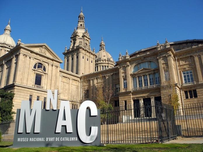 MNAC incrementa su muestra