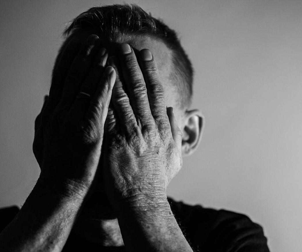 Peligros y riesgos de la bulimia