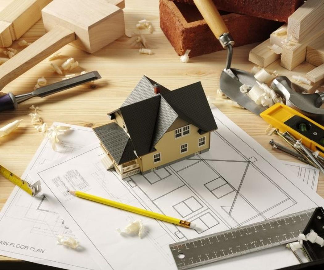 Consejos para la reforma de tu casa