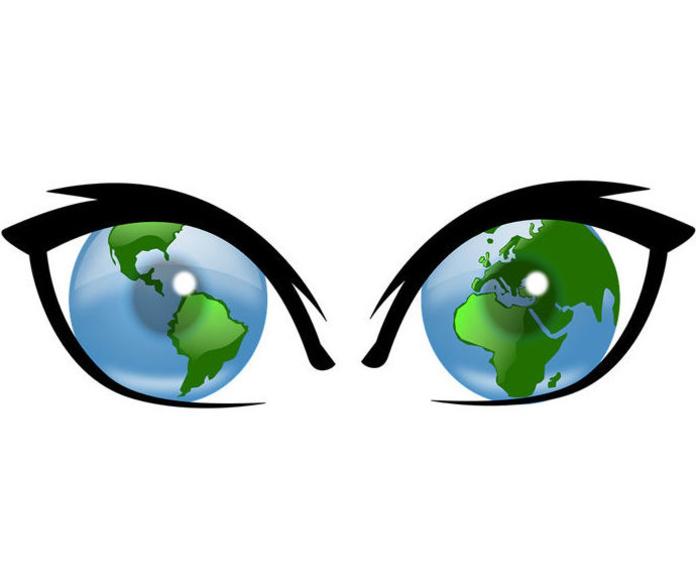 Hipermetropía: Productos y Servicios de Multiopticas Indalo