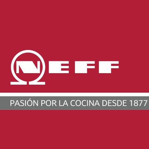 Neff }}