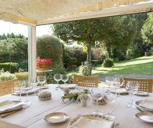 Menú Banquetes   D