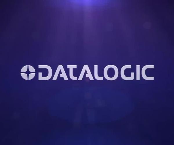 Lector Datalogic Skorpio X4