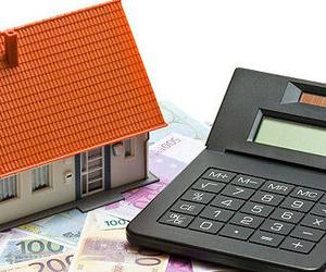 Valoración, tasación y peritaje inmobiliario