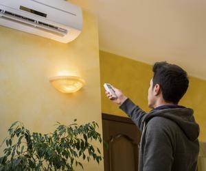 Instalaciones de aire acondicionado en Terrassa