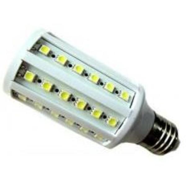 Baja tensión: Productos y servicios  de Energía Luz y Leds