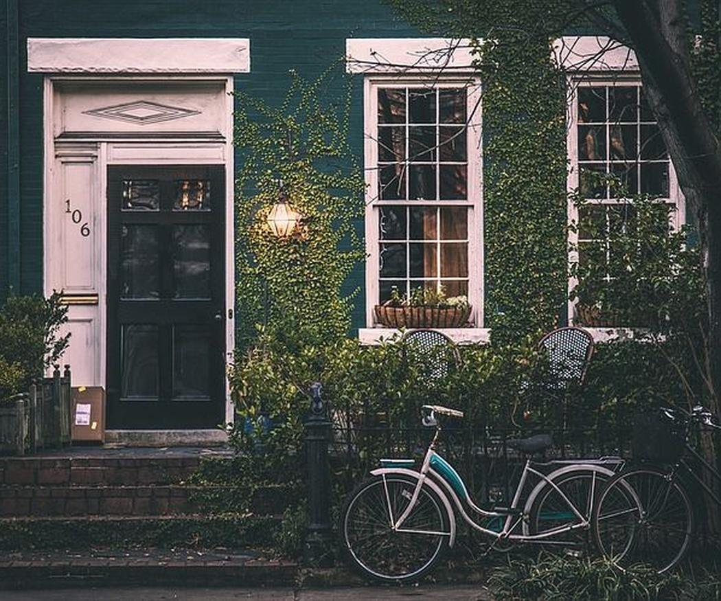 Conoce los beneficios de impermeabilizar tu fachada