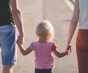 Cómo afronta un niño adoptado su nueva vida.