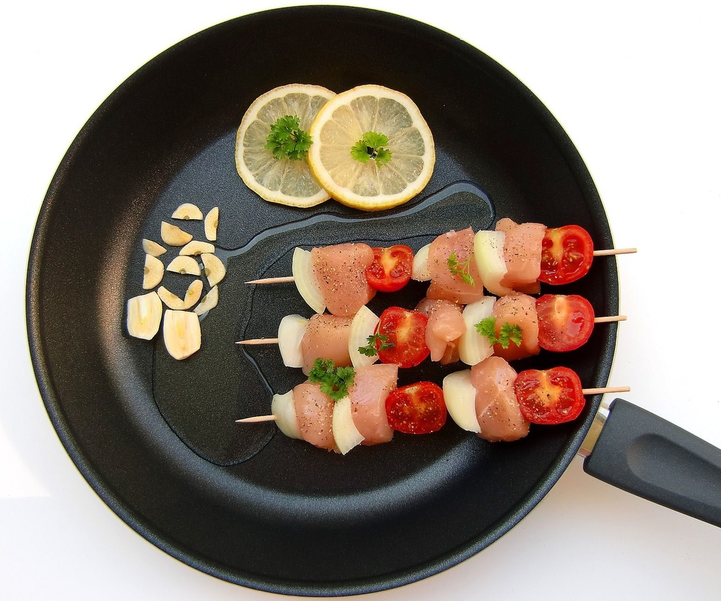 ¿Conoces todos los lugares donde comer en Huesca?