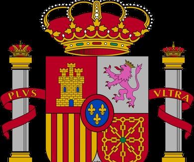 Con la garantía del Banco de España