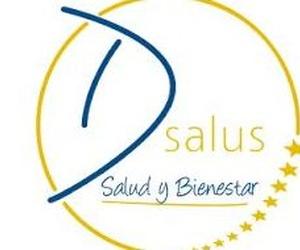 Convenio colaboración con Dsalus