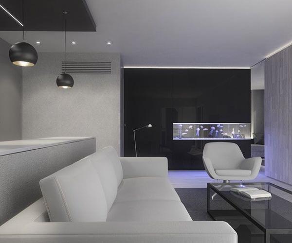 Interiorismo y decoración en Valencia
