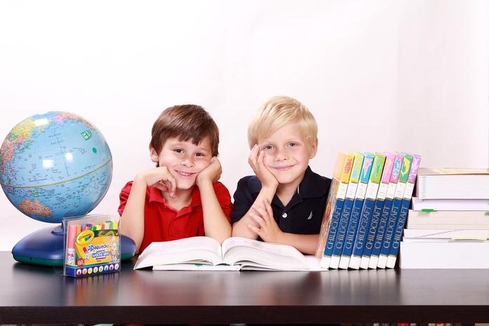 Inglés desde los 0 años: Servicios de Escuela Infantil Niño Jesús