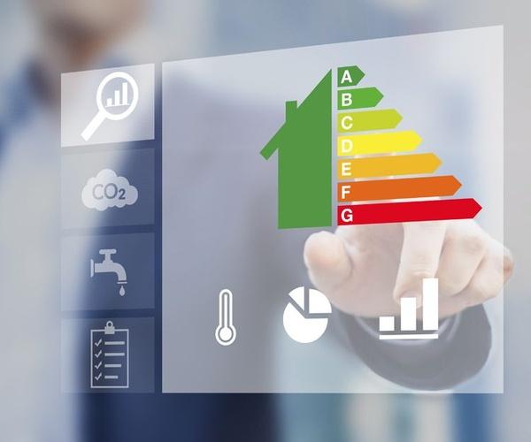 Certificados energéticos en Pontevedra
