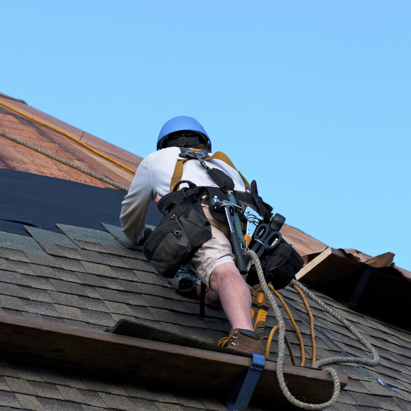 Rehabilitación de edificios: Servicios de Coordigrem