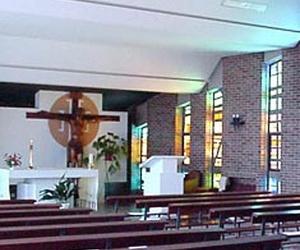 Galería de Colegios privados en Alija del Infantado | Colegio del Amor Misericordioso