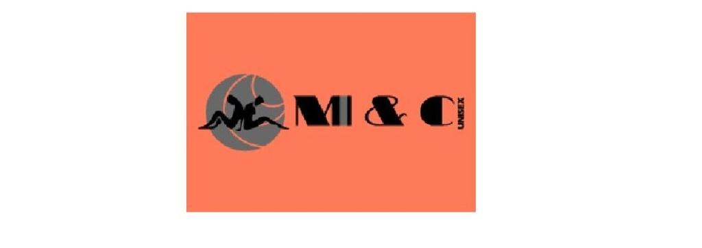 Centros de estética en Alcúdia | M & C