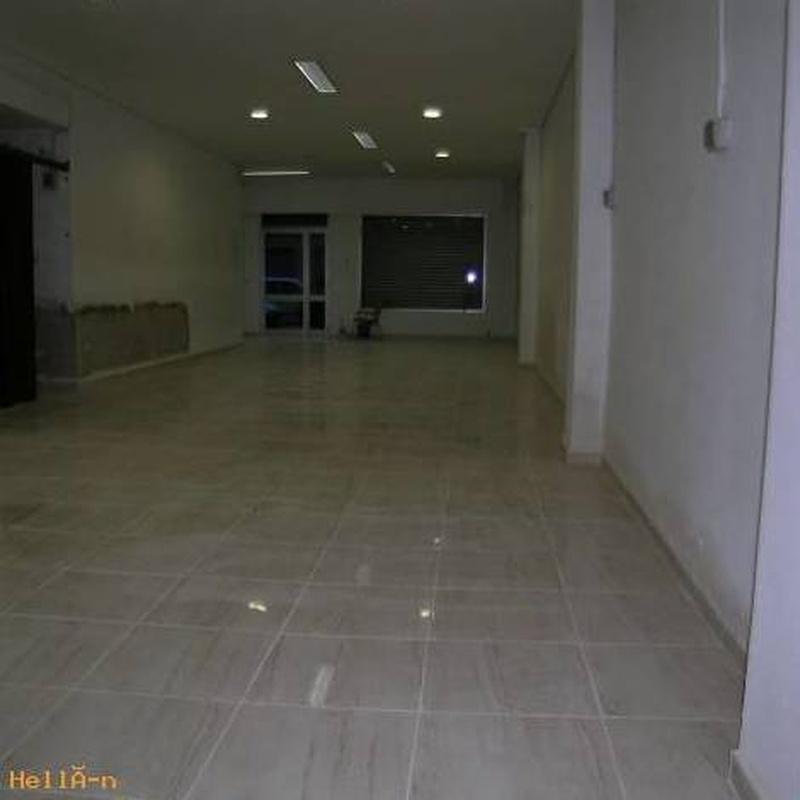 Zona Mercadona: Compra y alquiler de Servicasa Servicios Inmobiliarios