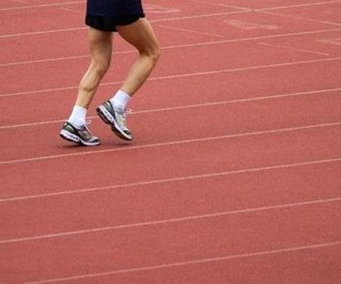 ¿Cómo volver a entrenar tras una lesión?