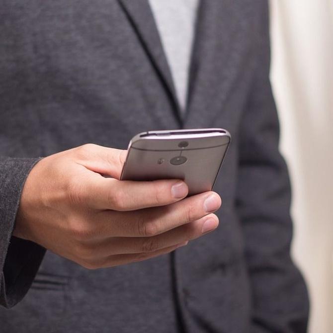 El auge de las apuestas online y su repercusión en los jóvenes