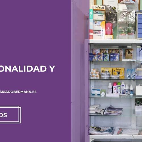 El mejor veterinario Leganés | Clínica Veterinaria Dobermann