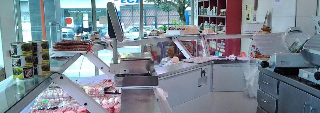 Carnicerías en Estella | Carnicería Yerri