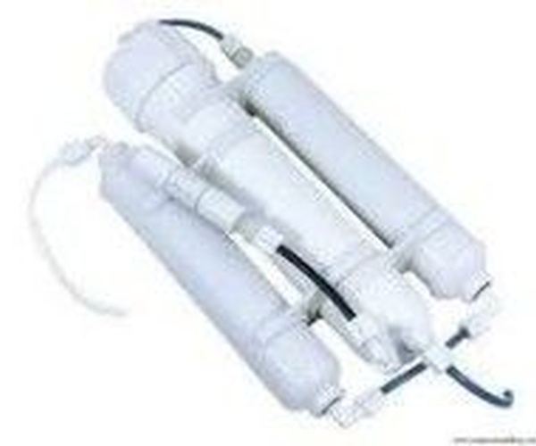 Adriplus-PEC/50, ideal para peceras