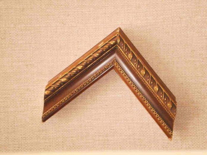 REF 200-088: Muestrario de Moldusevilla
