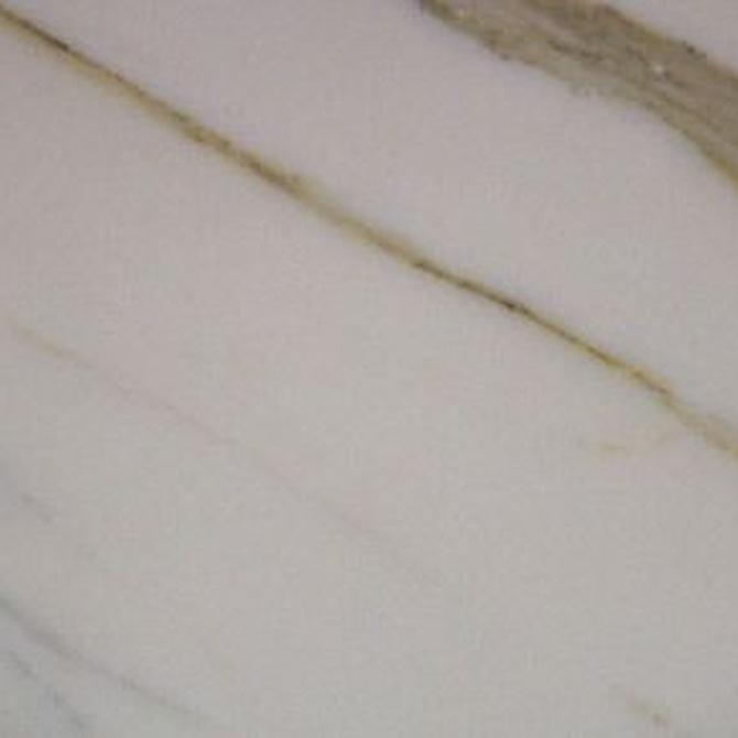 Ventajas de las chimeneas de mármol