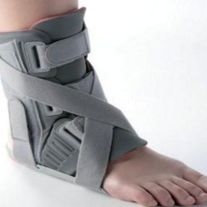Beneficios de las prótesis ortopédicas a medida