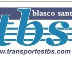 Transportes TBS 965501115