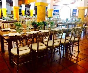 Mejores haciendas y fincas para bodas celebraciones y eventos en Sevilla