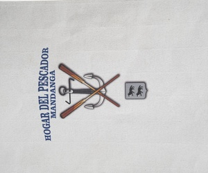 Galería de Asadores en Santurtzi | Mandanga Hogar del Pescador