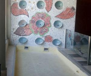 Cristalería decorativa en Murcia